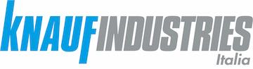 Solutions innovantes de packaging, d'emballage sur-mesure et pièces techniques en polystyrène, polypropylène & plastique – Knauf Industries